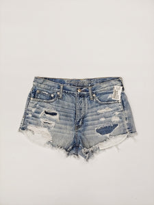 American Eagle Shorts Women's Size 5/6