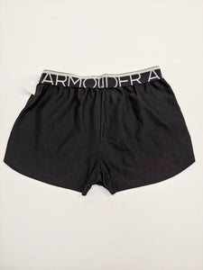 Under Armour Athletic Shorts Women's Size Small