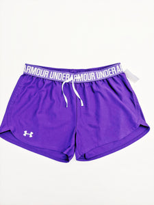 Under Armour Athletic Shorts Women's Size Medium