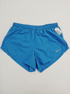Nike Athletic Shorts Women's Size Medium