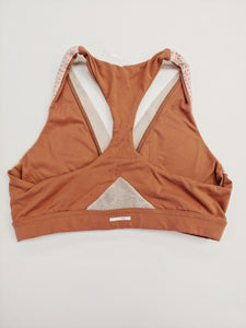Aerie Sports Bra Size Medium