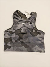 Load image into Gallery viewer, Nike Sports Bra Size Small