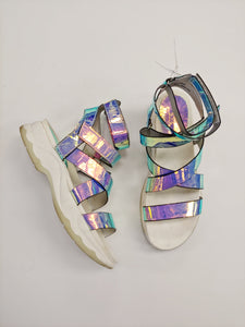 Wild Fable Sandals Women's Size 9.5