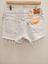 Load image into Gallery viewer, Lev Shorts Women's Size 7/8