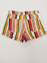 Load image into Gallery viewer, Forever 21 Shorts Women's Size 2