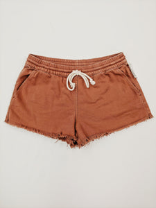 Aerie Shorts Women's Size Small