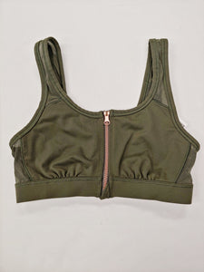 Aerie sports bra size small