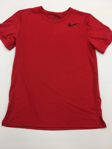 Nike Athletic Top Men's Size Small