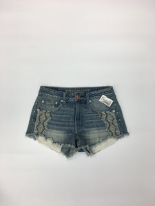 American Eagle shorts Women's 2