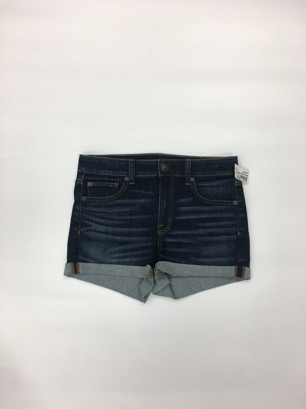 American Eagle Shorts Women's 9/10