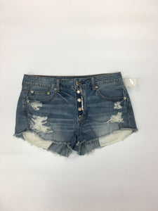 American Eagle Shorts Women's 7/8