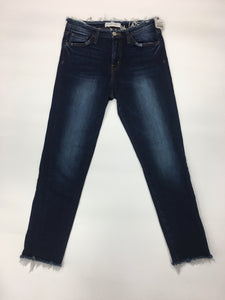 Flying Monkey Denim Women's 3/4-27