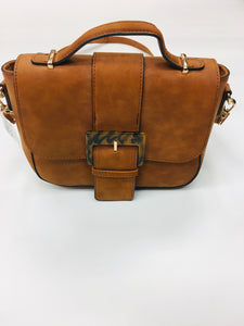 Cato Purse Small