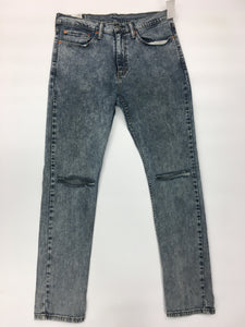 Levi Denim Men's 34