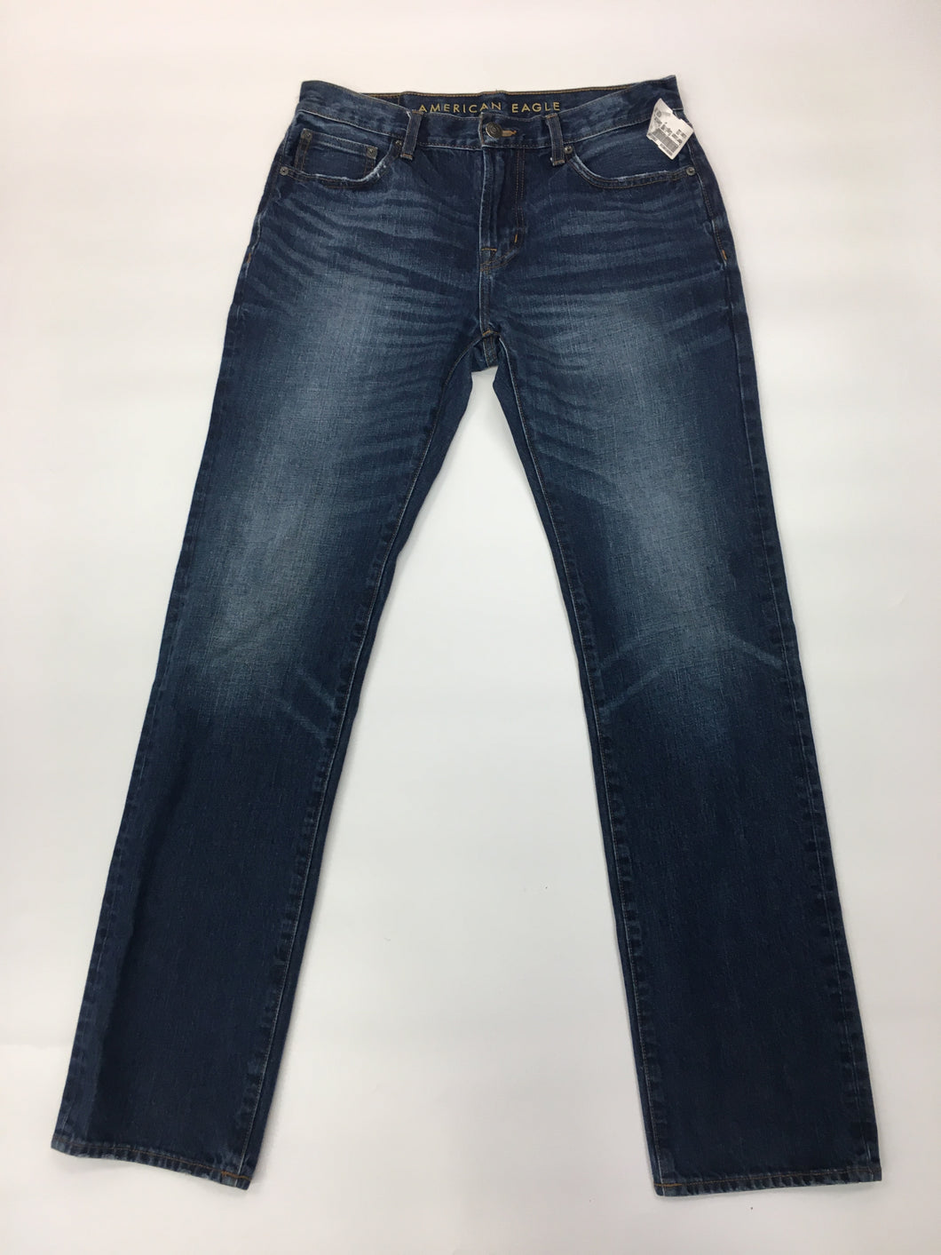 American Eagle Denim L36 32