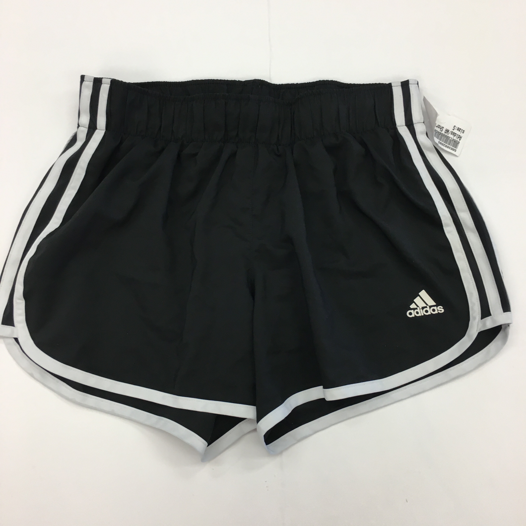 Adidas Athletic Shorts Women's Size Small