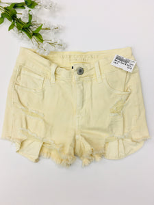 American Eagle Shorts Women's Size 0