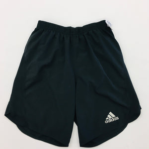 Adidas Athletic Shorts Men's Size Small