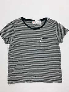 Levi's T-Shirt Women's Size Medium