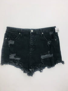 Mossimo Shorts Women's Size 11/12