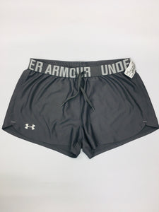Under Armour Shorts Women's Small
