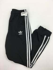 Adidas Athletic Pants Men's Size Large