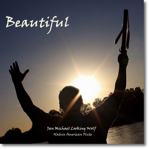 """Beautiful"" Album - Digital Download Album"