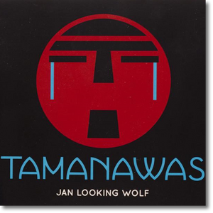 """Tamanawas"" Album - Digital Download"