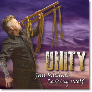 """Unity"" Album - Digital Download"