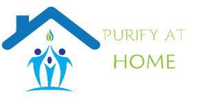 Purify at Home