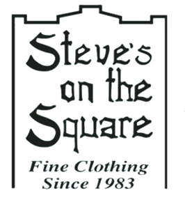 Steve's on the Square