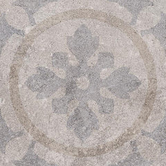 Vicenza 22 - Patterned Tile - Faiola Tile