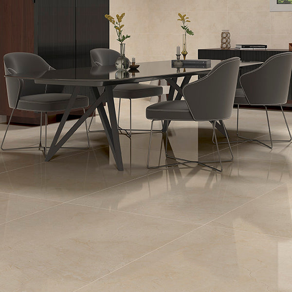 Natural Stone Turin 15