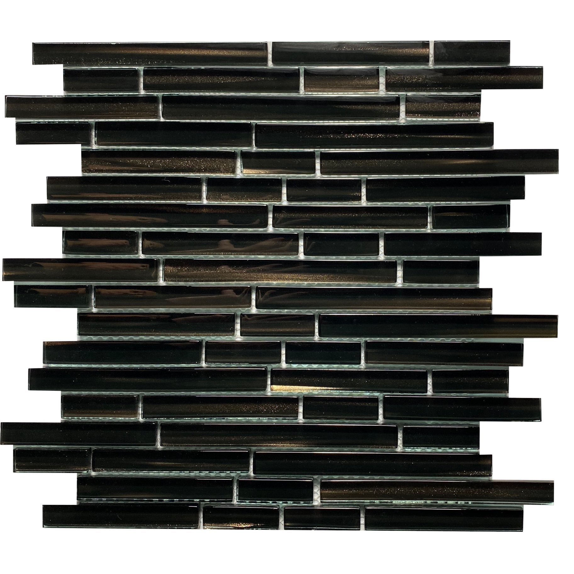 Bamboo Glass - B43 - Faiola Tile