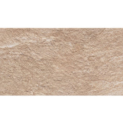 Boston Beige Porcelain (Anti-Slip) 13