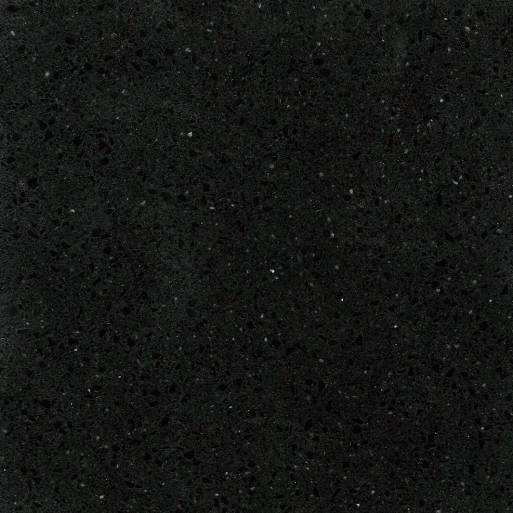 Imperial Black - Faiola Tile