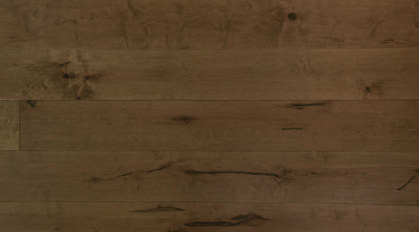 Leo - Engineered Wood (Maple) 7-1/2