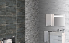 Personality Acero Wall Tile 10