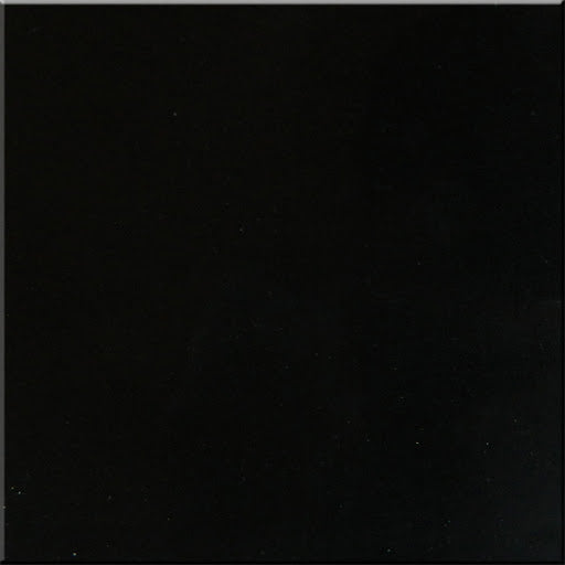 Pure Black - Faiola Tile