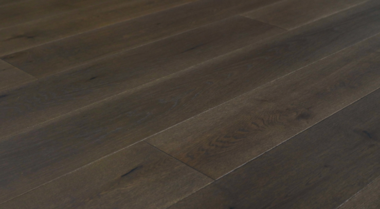 St Lucia - Engineered Wood (Oak) 6-1/2 x 3/4