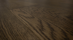 Stromboli - Engineered Wood (Oak) 6-1/2 x 3/4