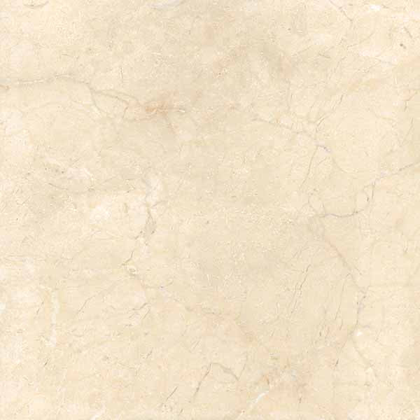 Natural Stone Turin 30