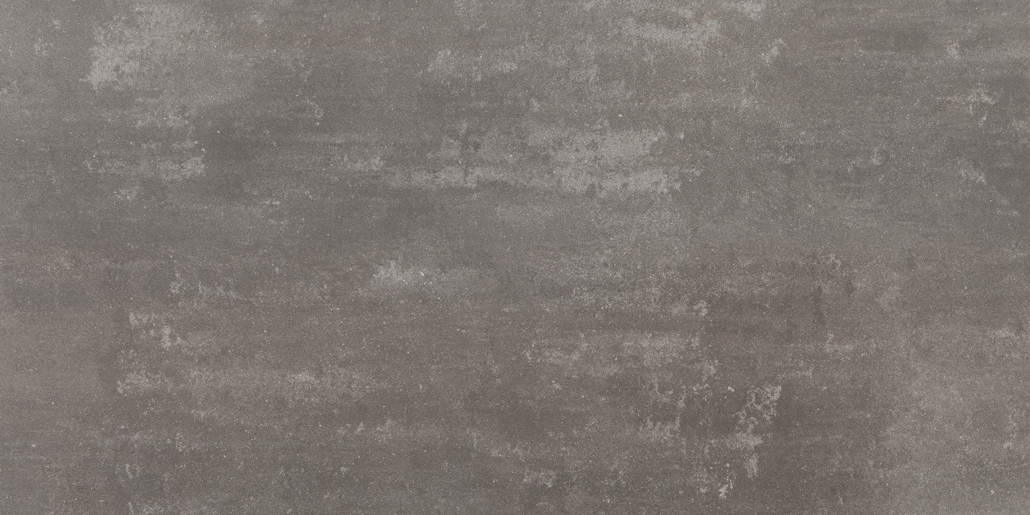 Virgo Gris Matte (Anti-Slip) 12