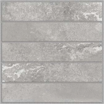 Parfait Demois Mosaic London Grey 3