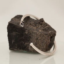 Load image into Gallery viewer, Meteorite bracelet