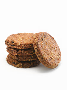 ANZAC Biscuit - 6pk