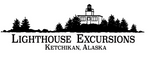 Lighthouse Excursions Shop Aboard