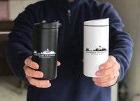 MiiR Travel Tumbler (12 oz)