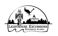 Lighthouse Excursions Gift Card