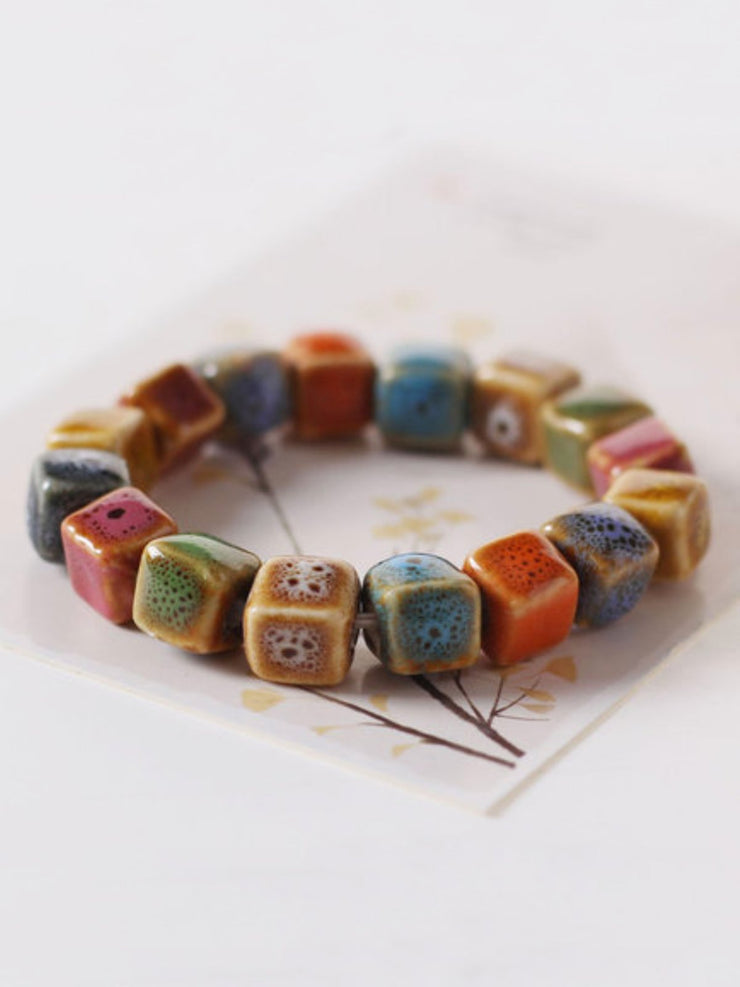 Fashion Ceramic Bracelet